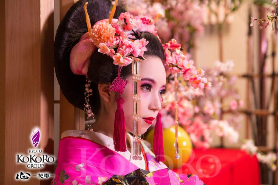 うたかた千本桜