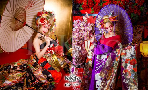 oiran_experience_japan_trip