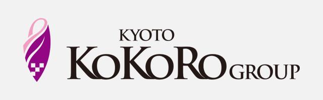 京都ココログループ